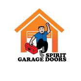 Spirit Garage Doors