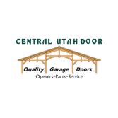 Central Utah Door Co.