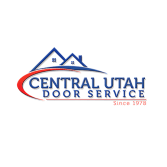 Central Utah Door Service