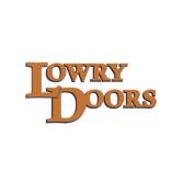 Lowry Doors