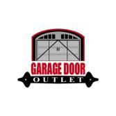 Garage Door Outlet