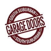 South Suburban Garage Doors