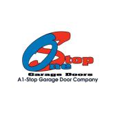 A 1-Stop Garage Door Company