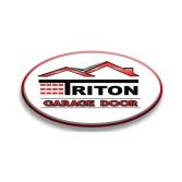 Triton Garage Door