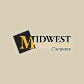 Midwest Garage Door Company