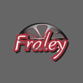 Fraley Garage Door