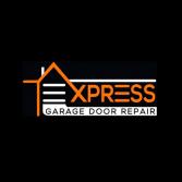 Express Garage Door Repair - Hollywood