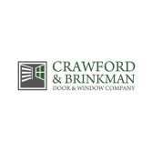 Crawford & Brinkman Door & Window Company
