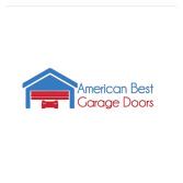 American Best Garage Doors