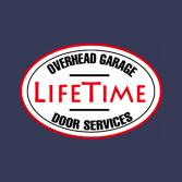 Lifetime Garage Door Service