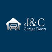 J&C Garage Doors