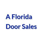 A Florida Door Sales