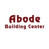 Abode Building Center