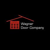 Wagner Door Company