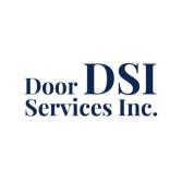 Door Services Inc.