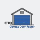 ETS Garage Door of Portland