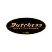 Dutchess Overhead Doors