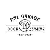 DNL Garage Door Systems