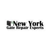 New York Gate Repair Experts