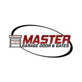 Master Garage Door & Gates