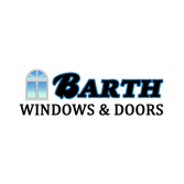 Barth Windows & Doors