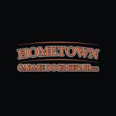 Hometown Garage Door Repair LLC.