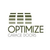 Optimize Garage Doors