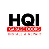 HQI Garage Doors Install & Repair