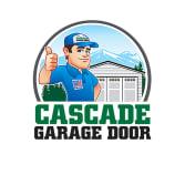 Cascade Garage Door