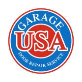 USA Garage Door LLC