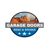 Garage Doors Reno & Sparks