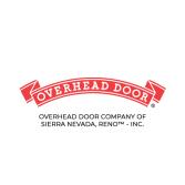 Overhead Door Company  - Sierra Nevada Reno