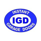 Garage Door Repair Renton IGD