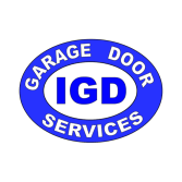 Instant Garage Door Repair - IGD