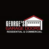 George's Garage Doors