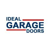 Ideal Garage Doors