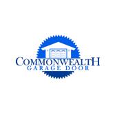 Commonwealth Garage Door