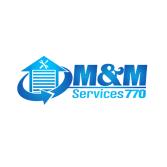 M&M Garage Door Services