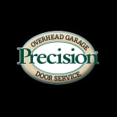 Precision Garage Door - Riverside & San Bernardino County