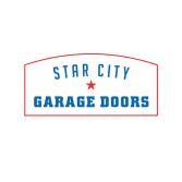 Star City Garage Doors