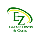 EZ Lift Garage Doors & Gates