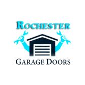 Rochester Garage Doors