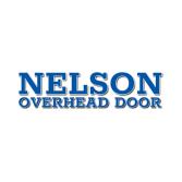 Nelson Overhead Door