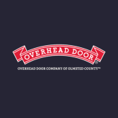 Overhead Door Company of Olmsted County