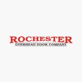 Rochester Overhead Door Company