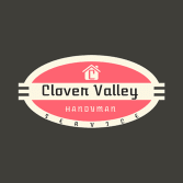 Clover Valley Handyman Service