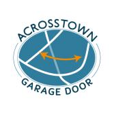 Acrosstown Garage Door