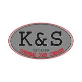 K&S Overhead Door Company