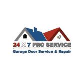 24x7 Pro Service