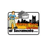 Garage Door Service of Sacramento